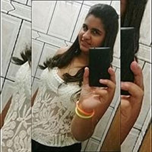 Izabela Leticia's avatar