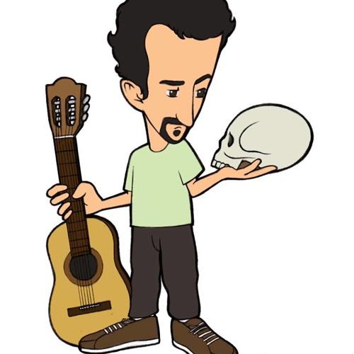 Marcelo Zorzeto's avatar