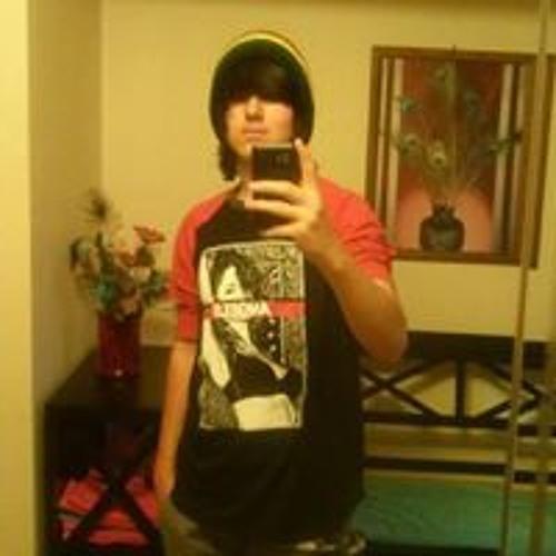 Spencer Alaniz's avatar