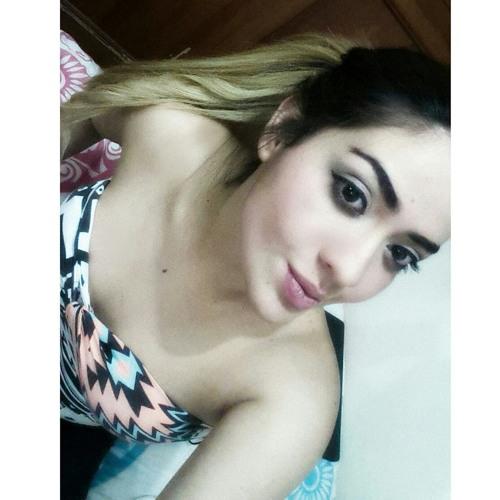 Laura Gutiérrez  Páez's avatar