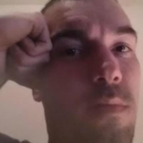 Danny Messmer's avatar