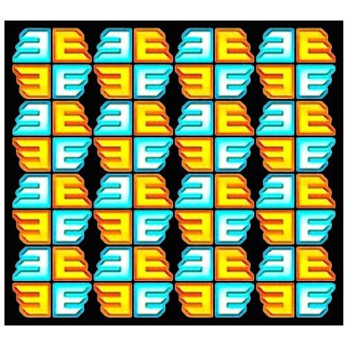 EPOCH EDM's avatar