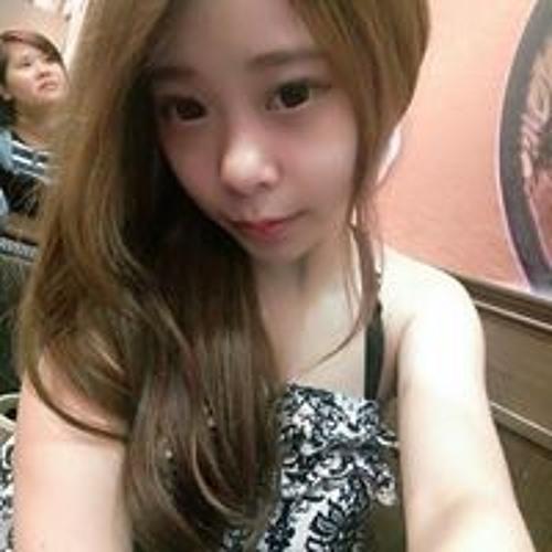Mingjie Yeh's avatar