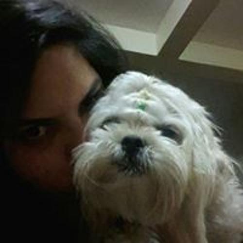 Alejandra Rosales Lepiz's avatar
