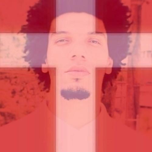 Anthony Voxx Getsemani's avatar