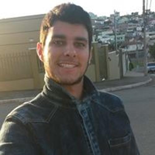 Felipe Ewerton's avatar