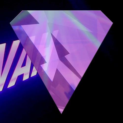 Wee Wah Recordings's avatar