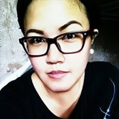 Tina Aguilar Yasay's avatar