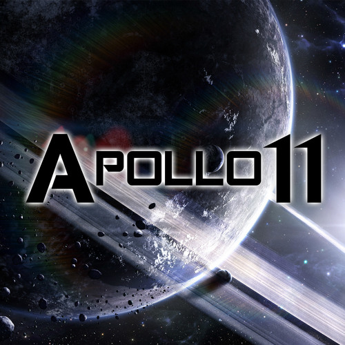 Apollo11's avatar
