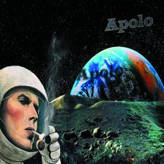 Arturo (Apolo 11)