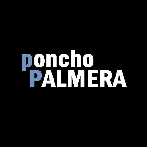 Poncho Palmera's avatar
