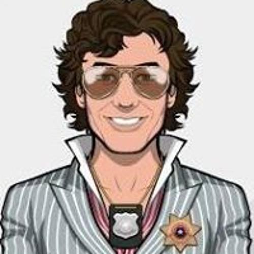 YO Charlie's avatar