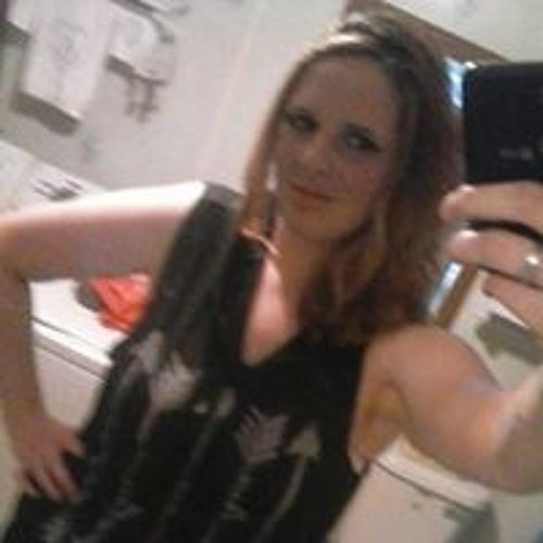 Erica Wolford's avatar