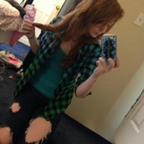 hannahrose98's avatar