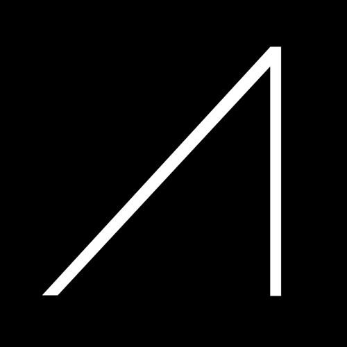 Asymmetric Magazine's avatar
