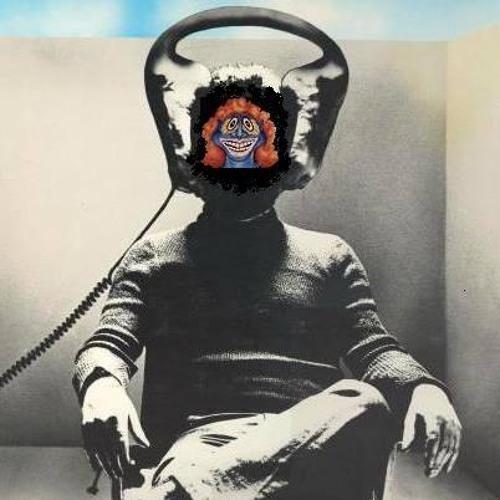 Vincent Di Maggio's avatar