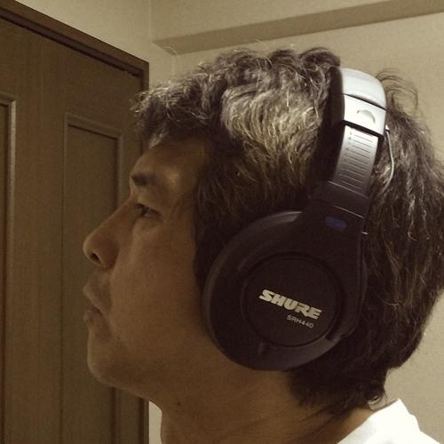 baizou34's avatar