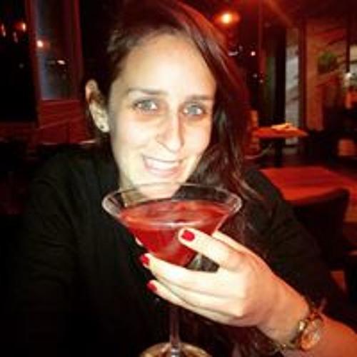 Sarit Shterenbach's avatar
