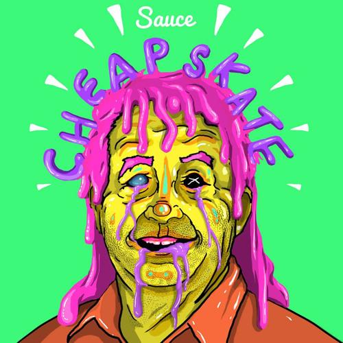 Sauce.'s avatar