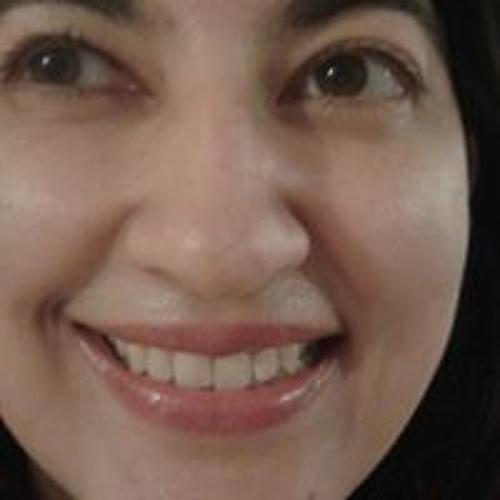 Zarina Hasan's avatar