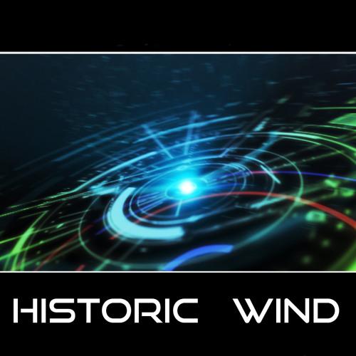 HISTORIC WIND's avatar