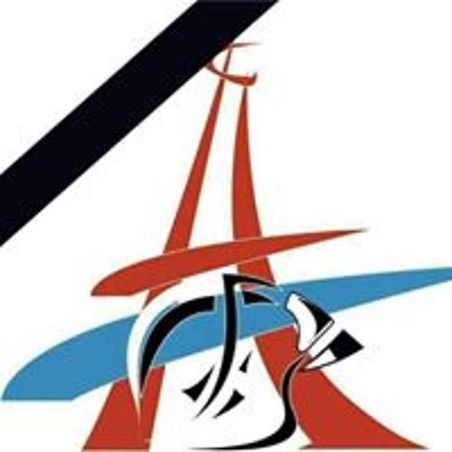 Lotfi El Azzouzi's avatar