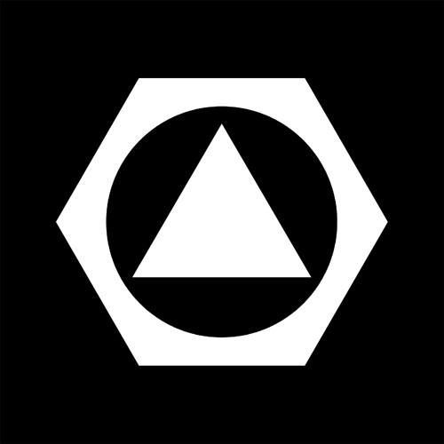 funklust's avatar