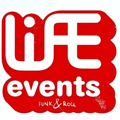 Life Events's avatar