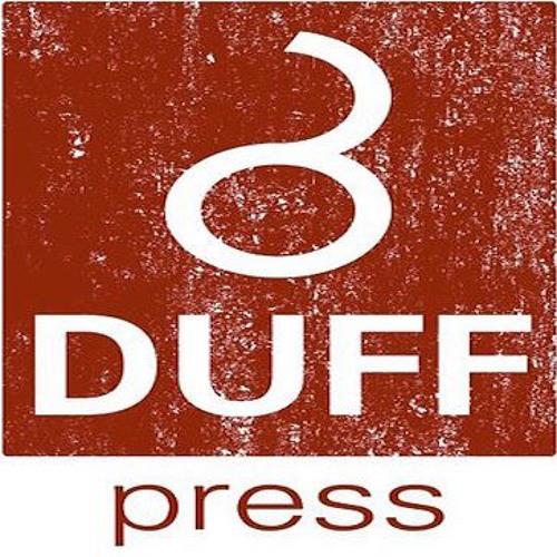 Duff Press's avatar
