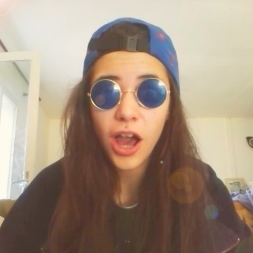 Marilou's avatar