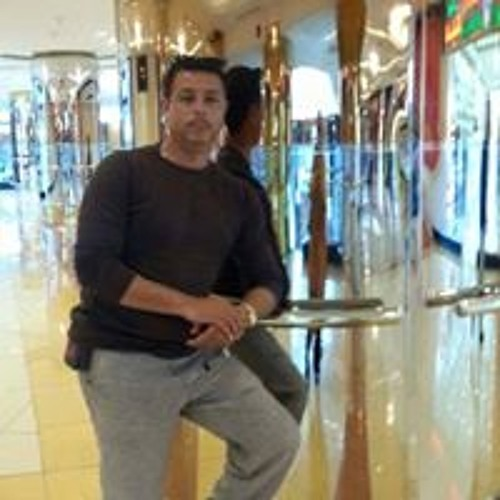 Adel Hassan's avatar