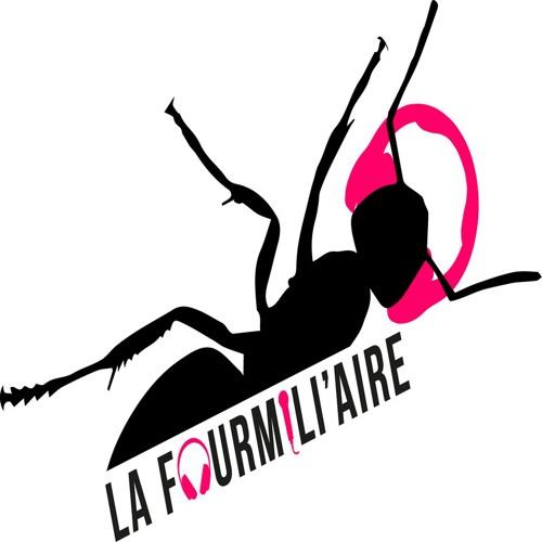 La Fourmiliaire's avatar