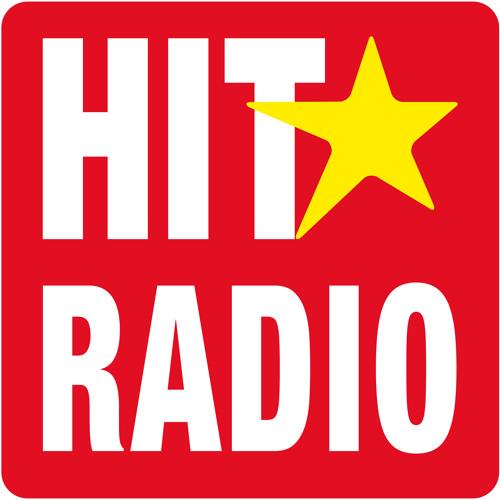 HITRADIO's avatar