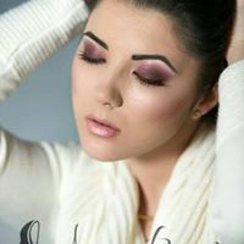 Irina Purice's avatar