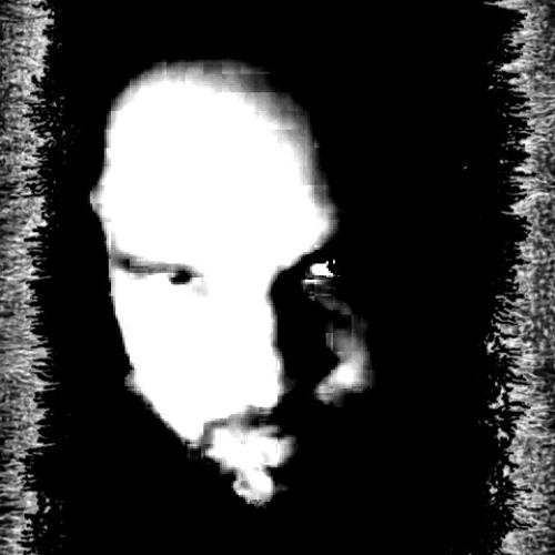 Alexander Massaini's avatar