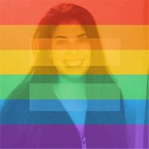 Tori Cohen's avatar