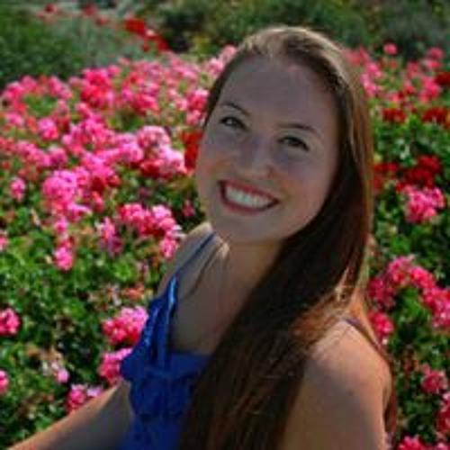 Gabriela Everett's avatar