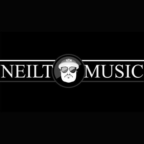 NeilT Music's avatar