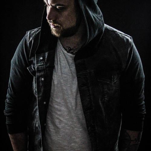 David Lièvre's avatar