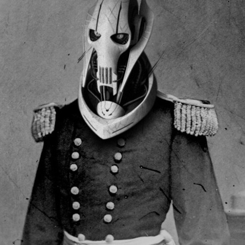 General Grevious's avatar