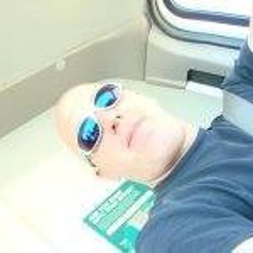 user8137851's avatar