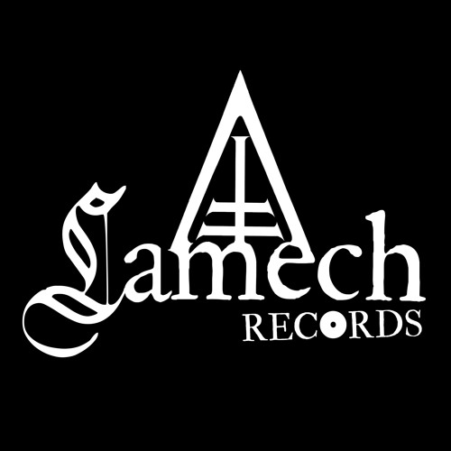 LAMECH-RECORDS's avatar