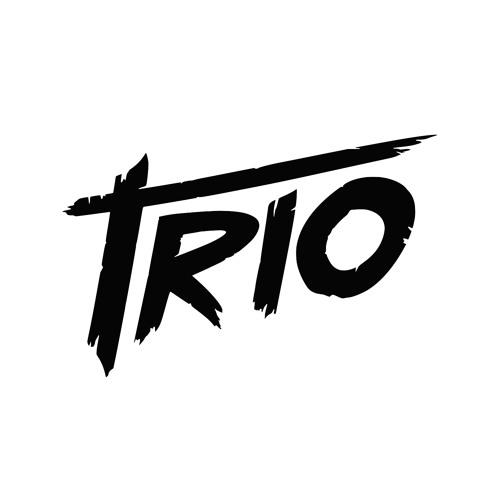 ThisIsTRIO's avatar