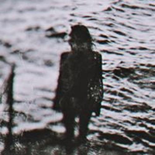 Sagesse Nygard's avatar