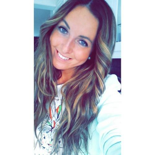 Emelytje's avatar