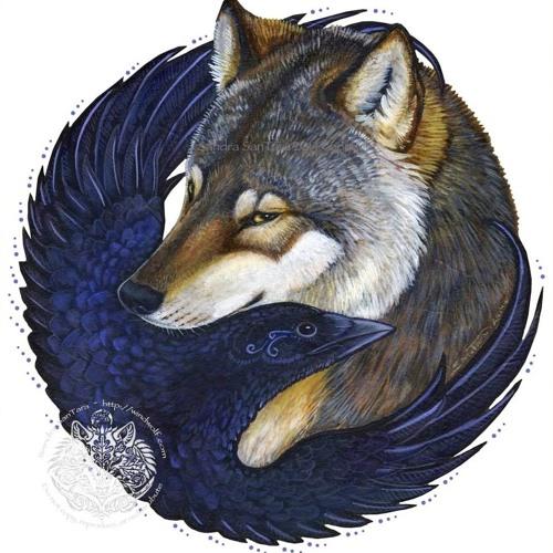 i.am.running.wolf's avatar