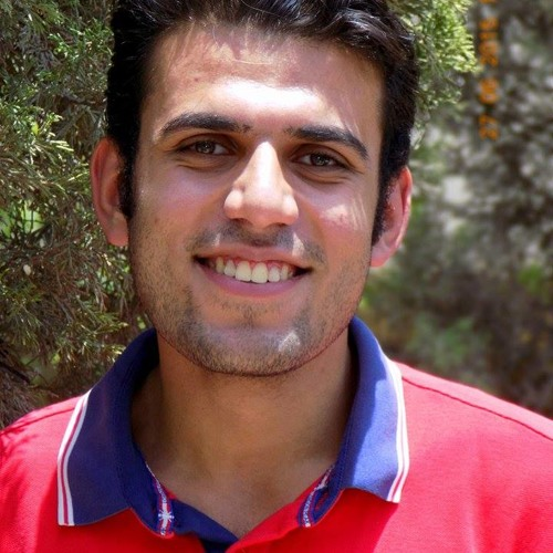Mahmoud Saleh 57's avatar