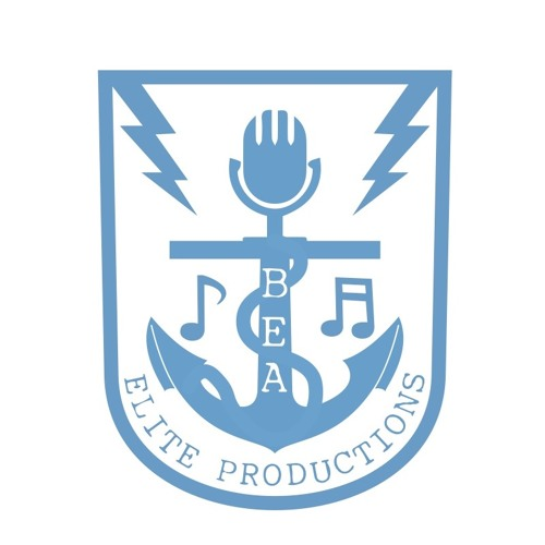 Elite Productions's avatar