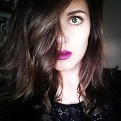 Katia Garberman's avatar