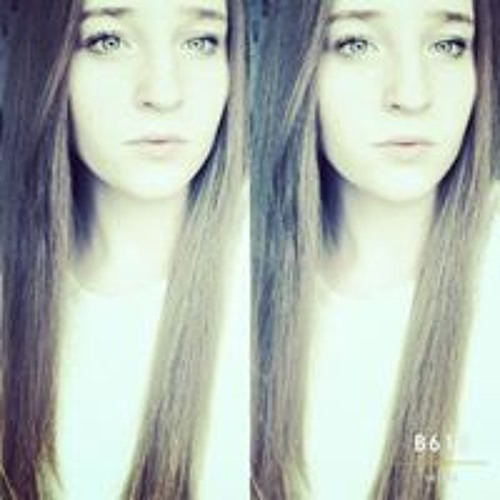 Saskia Renken's avatar